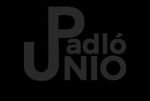 Padló Unió